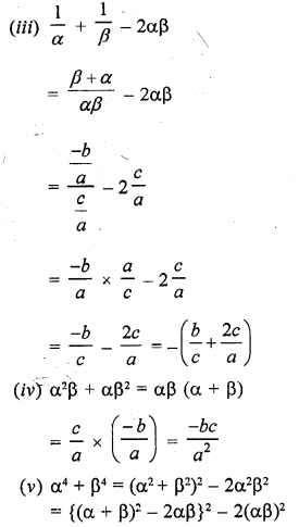 rd-sharma-class-10-solutions-chapter-2-polynomials-ex-2-1-21.4