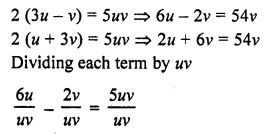 rd-sharma-class-10-solutions-chapter-3-pair-of-linear-equations-in-two-variables-ex-3-3-36