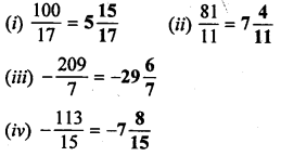 selina-concise-mathematics-class-6-icse-solutions-fractions-A-5.1