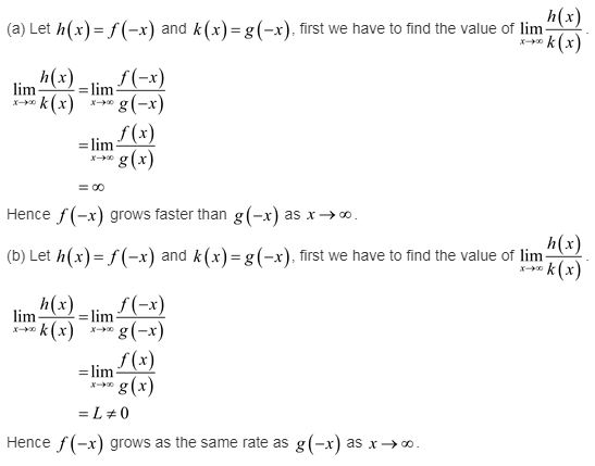calculus-graphical-numerical-algebraic-edition-answers-ch-8-sequences-lhopitals-rule-improper-integrals-ex-8-3-54e