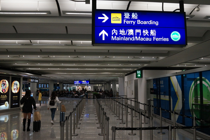 hongkong27