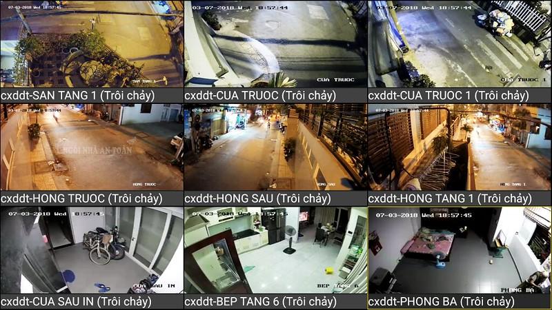 lap-dat-camera-quan-3-hcm-2-1024x576