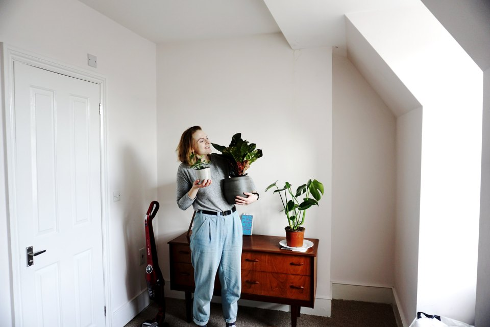 plant_mama