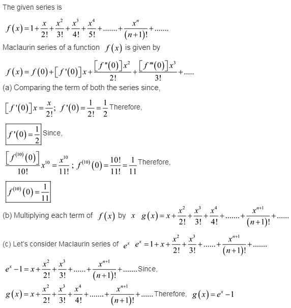 calculus-graphical-numerical-algebraic-edition-answers-ch-9-infinite-series-ex-9-2-24e