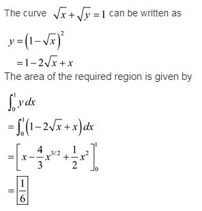 calculus-graphical-numerical-algebraic-edition-answers-ch-7-applications-definite-integrals-ex-7-5-8re1
