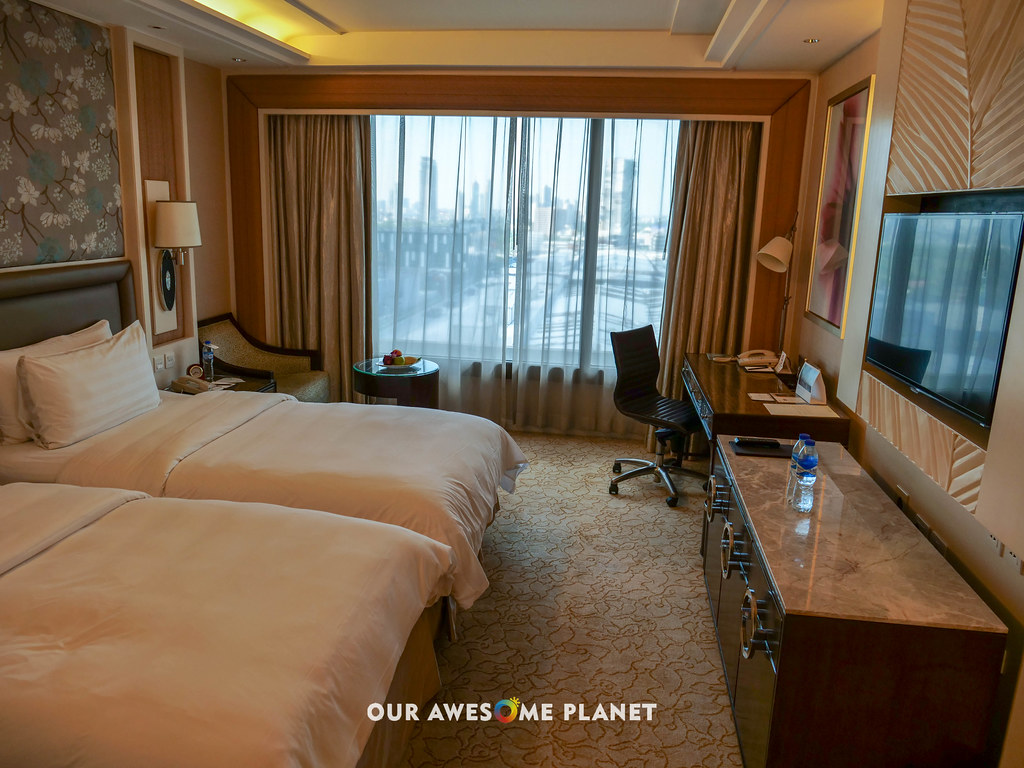 Edsa Shangrila Staycation-3.jpg