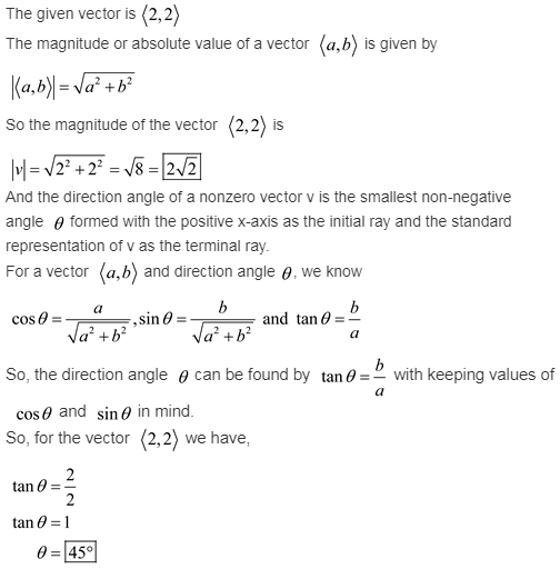 calculus-graphical-numerical-algebraic-edition-answers-ch-10-parametric-vector-polar-functions-exercise-10-2-5e