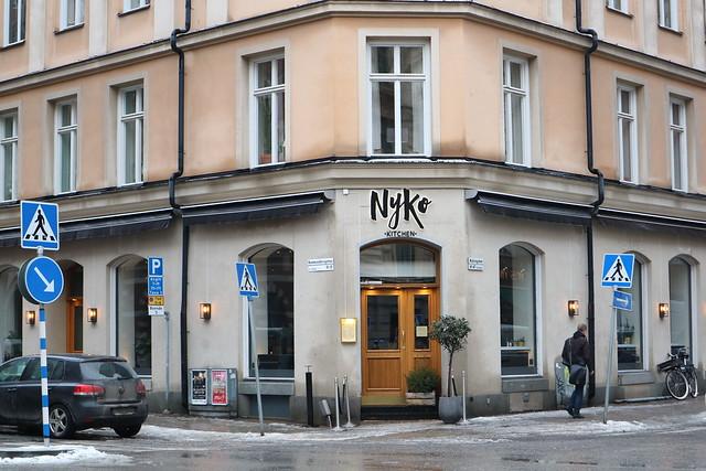Nyko Stockholm (8)