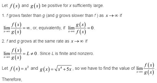 calculus-graphical-numerical-algebraic-edition-answers-ch-8-sequences-lhopitals-rule-improper-integrals-ex-8-3-10e