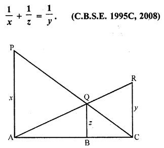 rd-sharma-class-10-solutions-chapter-7-triangles-ex-7-5-24