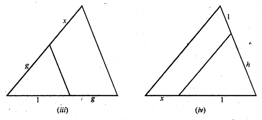 rd-sharma-class-10-solutions-chapter-7-triangles-revision-exercise-1.1