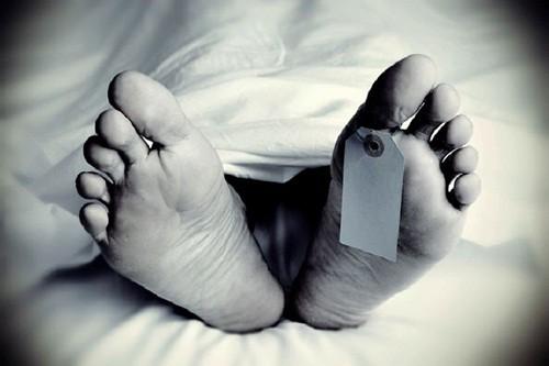 Benarkah Bahaya Syaraf Terjepit Menyebabkan Kematian