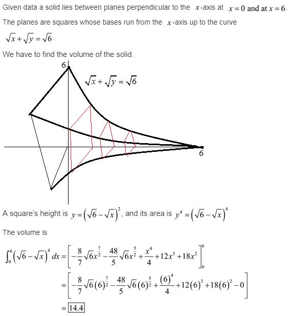 calculus-graphical-numerical-algebraic-edition-answers-ch-7-applications-definite-integrals-ex-7-5-39re