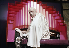 dr-phibes-2