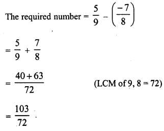rd-sharma-class-8-solutions-chapter-1-rational-numbers-ex-1-3-s7