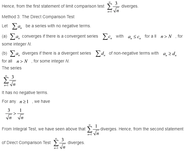 calculus-graphical-numerical-algebraic-edition-answers-ch-9-infinite-series-ex-9-5-8e3