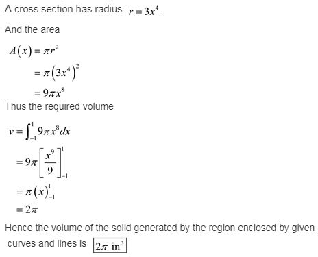 calculus-graphical-numerical-algebraic-edition-answers-ch-7-applications-definite-integrals-ex-7-5-20re2