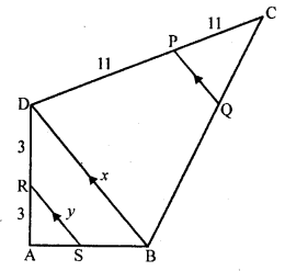 rd-sharma-class-10-solutions-chapter-7-triangles-mcqs-35