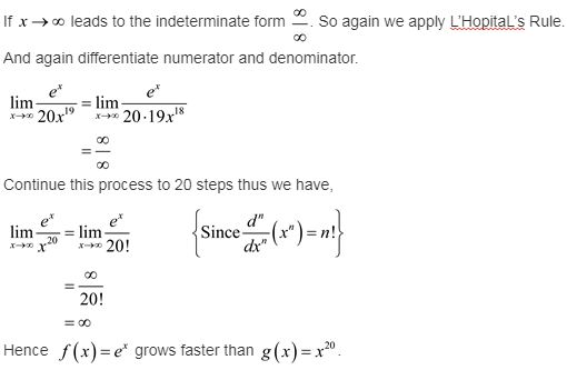 calculus-graphical-numerical-algebraic-edition-answers-ch-8-sequences-lhopitals-rule-improper-integrals-ex-8-3-2e1