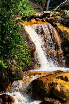 Lust-4-Life lustforlife travel blog reiseblog taiwan taipei taipeh-67