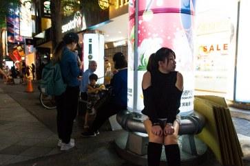 Lust-4-Life lustforlife travel blog reiseblog taiwan taipei taipeh-23