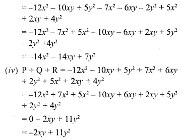 selina-concise-mathematics-class-6-icse-solutions-substitution-R-4.1