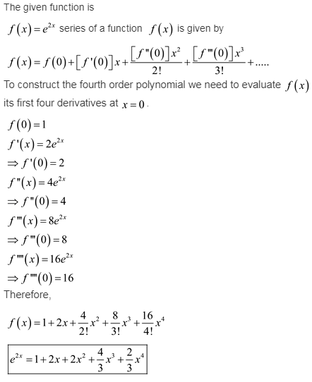 calculus-graphical-numerical-algebraic-edition-answers-ch-9-infinite-series-ex-9-2-2e