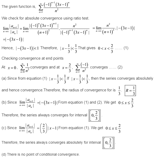 calculus-graphical-numerical-algebraic-edition-answers-ch-9-infinite-series-ex-9-5-5re