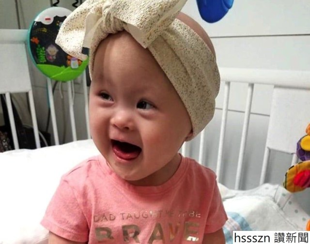 Toddler-Grace-Rosian-Goes-Home-After-Beating-Cancer-Twice-f_756_595