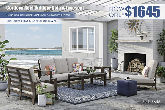 Cordova Reef Outdoor Living Set_CP645-838-835-846-701-702