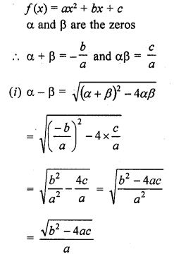 rd-sharma-class-10-solutions-chapter-2-polynomials-ex-2-1-21.2