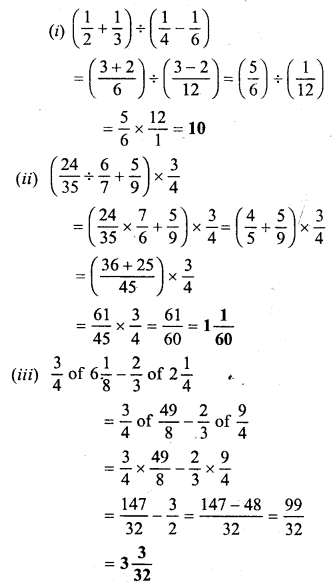 selina-concise-mathematics-class-6-icse-solutions-fractions-D-5.2