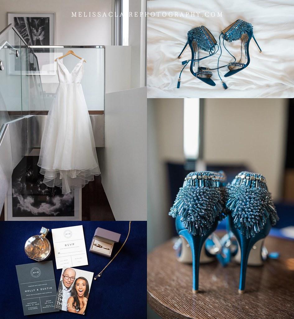 room_on_main_wedding_0001