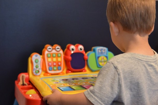 favorite kids games and toys