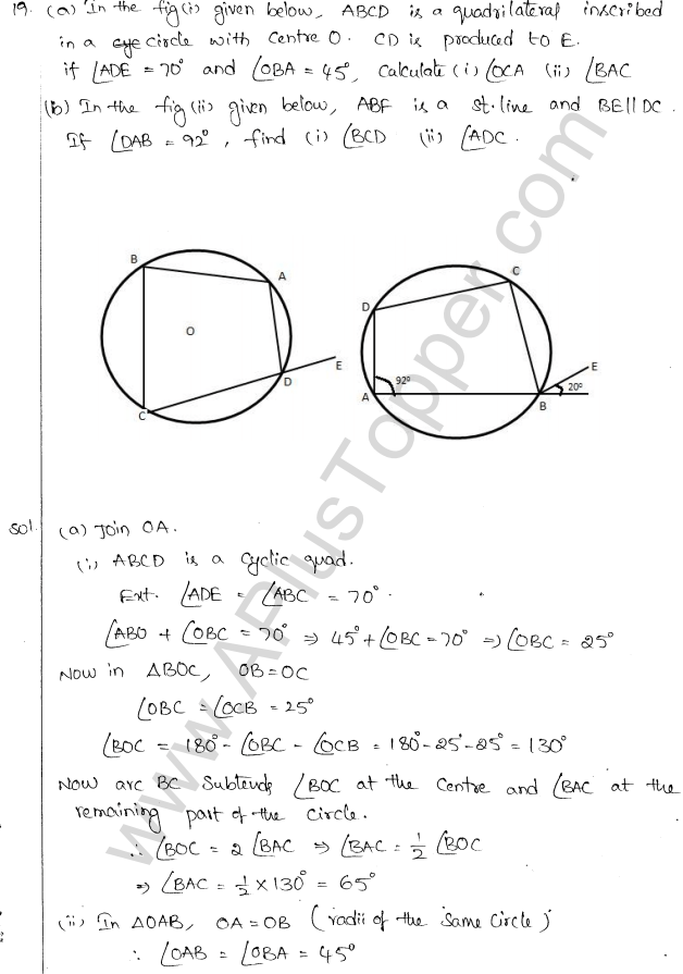 ml-aggarwal-icse-solutions-for-class-10-maths-chapter-16-circles-46