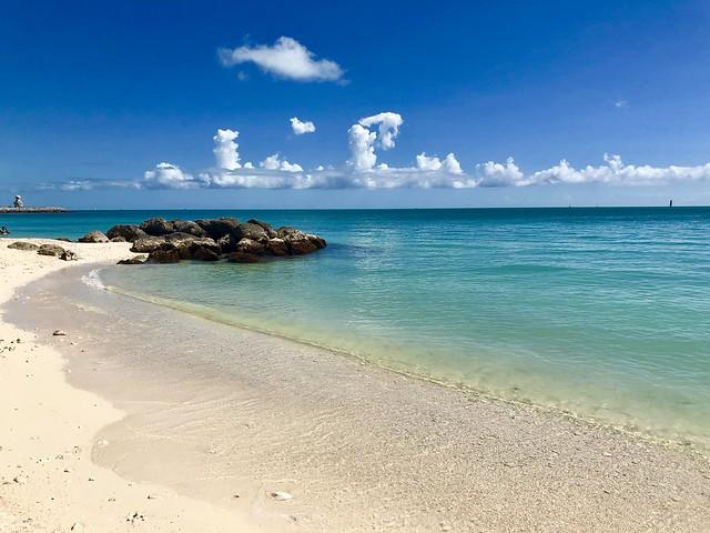 Key West February 2018