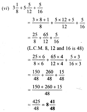 selina-concise-mathematics-class-6-icse-solutions-fractions-C-1.4