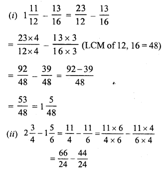 selina-concise-mathematics-class-6-icse-solutions-fractions-C-2.1