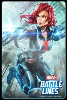 MBL_PRCards_BlackWidow