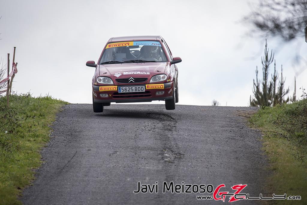 Rally_Noia_JaviMeizoso_18_0041