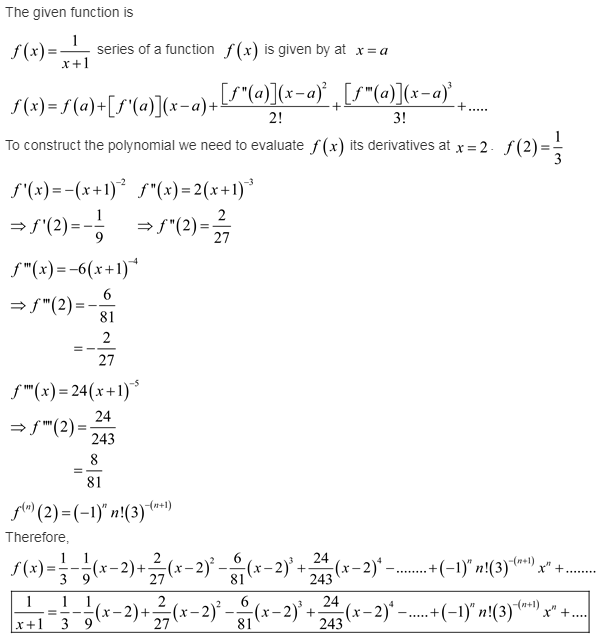 calculus-graphical-numerical-algebraic-edition-answers-ch-9-infinite-series-ex-9-2-13e