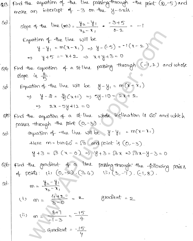 ml-aggarwal-icse-solutions-for-class-10-maths-chapter-12-equation-of-a-straight-line-5