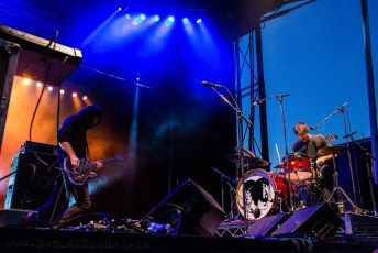 resized_11_Rifflandia_Day-2_Death-From-Above-1979_051