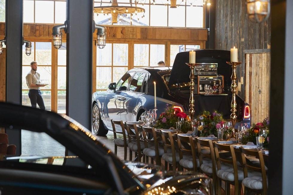 Rolls-Royce-Cars-And-Cognac-02