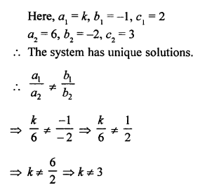 rs-aggarwal-class-10-solutions-chapter-3-linear-equations-in-two-variables-ex-3f-17