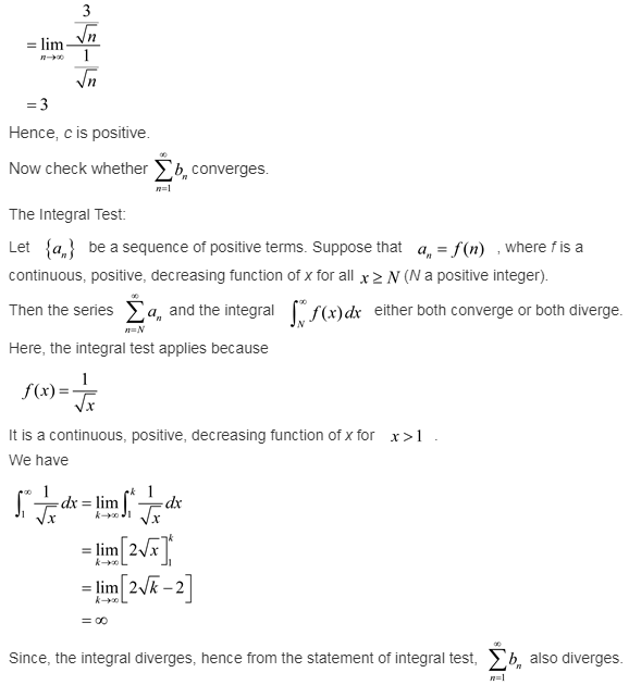 calculus-graphical-numerical-algebraic-edition-answers-ch-9-infinite-series-ex-9-5-8e2