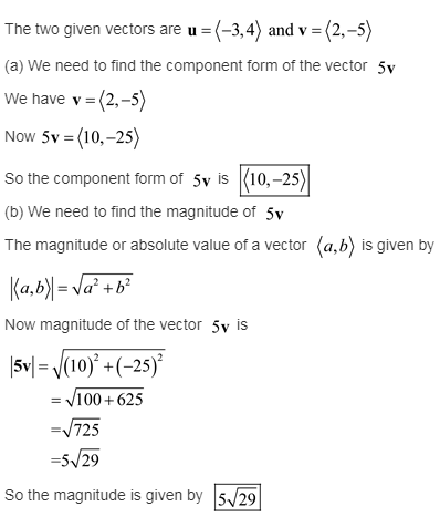 calculus-graphical-numerical-algebraic-edition-answers-ch-10-parametric-vector-polar-functions-ex-10-3-4re