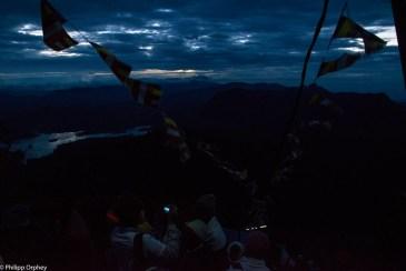 lust-4-life travel blog Sri Lanka Adams Peak-6