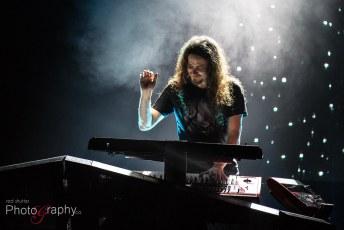 Nightwish (18 of 28)