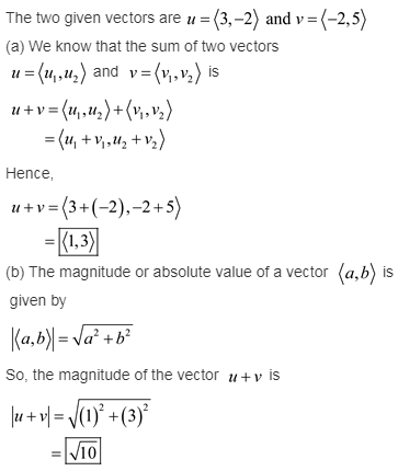 calculus-graphical-numerical-algebraic-edition-answers-ch-10-parametric-vector-polar-functions-exercise-10-2-19e